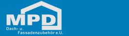 MPD Dach- u. Fassadenzubehör e.U.